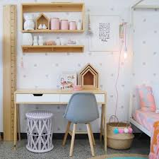 Kid Study Desk Best 25 Desk Space Ideas On Pinterest Study Pertaining To