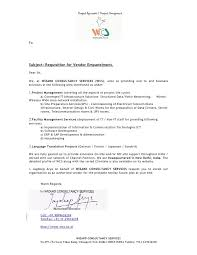 resume templates for medical assistants historiographical essay on