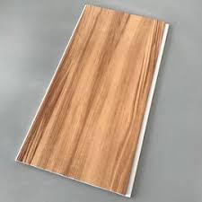 Wood Laminate Sheets For Cabinets Plastic Laminate Panels On Sales Quality Plastic Laminate Panels