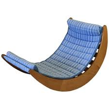 Relaxer Chair 59 Best My 1stdibs Favorites Images On Furniture Storage