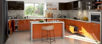 kitchen u0026 baths decorator in pitampura north delhi and delhi
