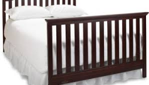 Graco Stanton 4 In 1 Convertible Crib Graco Ashland Classic 3 In 1 Convertible Crib Newborn Baby