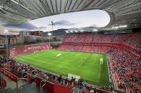 San Memes - est磧dio algarve sc farence faro portugal football stadiums