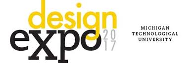design expo 2017 registration now open college of engineering blog