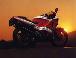 cbr 600cc bike price honda cbr600f