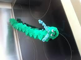 creation avec des rouleaux de papier toilette bricolage activité manuelle enfant que faire avec une boite d u0027œuf