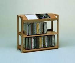 scaffale porta cd porta cd porta cd woodesign architonic