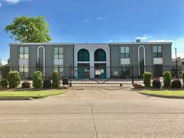 Spring Valley Apartments Austin by Texas Apartment Buildings For Sale On Loopnet Com