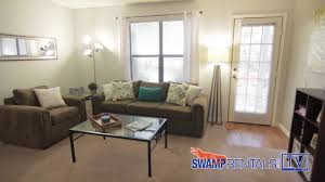 Uf Dorms Floor Plans by Gainesville Apartments Apartments Near Uf Swamp Rentals