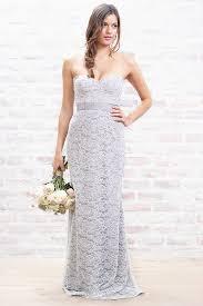 chagne lace bridesmaid dresses 50 best bridesmaid dresses images on colors wedding