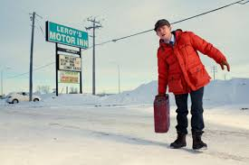 Breaking Bad Episodenguide Fargo Staffel 2 U2013 Episodenguide U0026 Sendetermine Der Neuen Season
