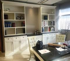 office de cuisine armoire bureau encastre s ã pharmacie cuisine u maison beautiful