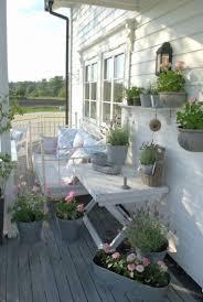 Front Garden Decor Garden Design In The Vintage Style 26 Send Garden Decor Ideas