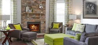 Las Vegas Interior Decorator Interior Designer Henderson NV - Family rooms las vegas