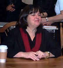 barefoot contessa cookbook recipe index ina garten wikipedia