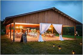 wedding venues in knoxville tn barn wedding venues knoxville link diy wedding 39847
