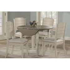 Drop Leaf Table Sets Drop Leaf Kitchen Dining Room Sets You Ll Wayfair