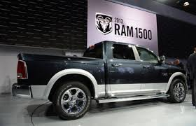 your own dodge truck dodge ram named most dangerous car in america ny daily