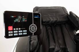 Massage Pads For Chairs Elite Robo Pad Elite Massage Chairs