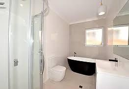 bathroom design perth bathroom renovations perth bathroom renovator westshore bathroom