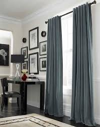 sound proof curtains sound proof curtains suppliers and soundproof