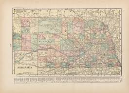maps ta maps from the monarch standard atlas perry castañeda map