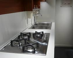cucine piani cottura piani cottura in offerta le migliori idee di design per la casa