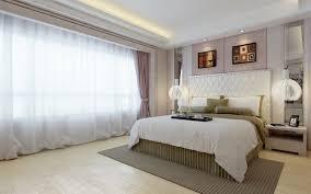 decoration des chambres a coucher enchanteur decoration chambre a coucher avec les chambres coucher a