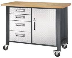mastercraft metal base cabinet canadian tire 319 99 things