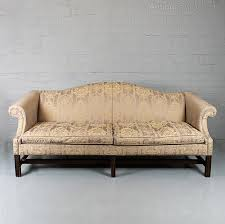 Old Fashioned Sofa Styles Antique Sofa Styles Images Reverse Search