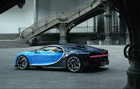 bugatti chiron gold dr jekyll u0026 mr hyde reloaded bugatti chiron ultimate car blog