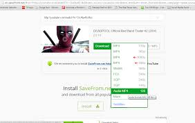download mp3 from page source how to easily convert youtube videos into mp3 files