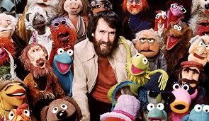 happy 80th birthday jim henson the muppet 1979 crest