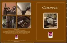 Art Coronado Bedroom Set by A R T Furniture Buy Discount A R T Furniture At Cheny