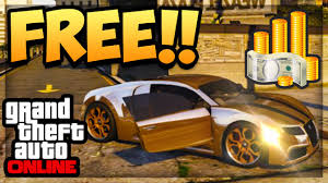 gold cars gta 5 online free gold cars double cash u0026 double rp event