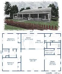 Metal House Designs Metal Homes Designs 1000 Ideas About Metal House Plans On