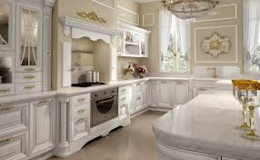 empowering kitchen cabinets wholesale prices tags cheapest place