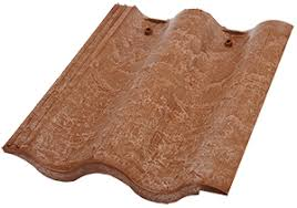 Lightweight Roof Tiles Composite Roof Tile Traditional And Authentic Quarrix