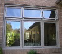 Tudor Style Windows Decorating Brickmold Vs No Brick Detail Around Windows Best Exterior Window