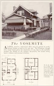 Airplane Bungalow House Plans 17 Best Images About Craftsman Houses I Like On Pinterest Home
