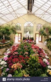 Melb Botanical Gardens by Australia Melbourne Botanical Garden Stock Photo Royalty Free