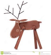 100 moose home decor hd wallpapers moose home decor hfn eirkcom