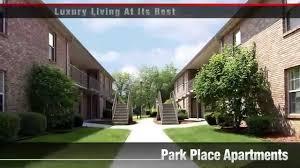 park place apartments louisville ky 40214 apartmentguide com park place apartments louisville ky 40214 apartmentguide com youtube