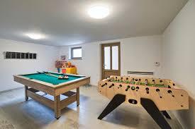 holiday homes and luxury villas in istria croatia villas with