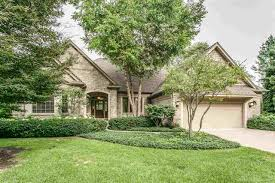 Luxury Waterfront Homes For Sale In Atlanta Ga Michigan Waterfront Property In Port Sanilac Lexington