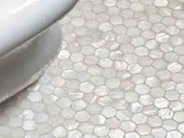 master bedroom bathroom designs very small bathroom design ideas