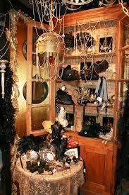 Zombie Apocalypse Halloween Decorations 950 Best Haunted House Ideas Props Images On Pinterest Holidays