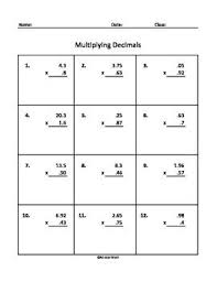 18 best all star math images on pinterest worksheets key and