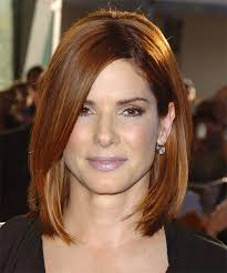 what hair suits a strong chin 50 best hairstyles for square faces rounding the angles