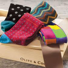 gift baskets for him gift baskets for men olive cocoa